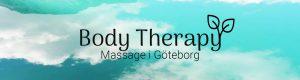 Huvudbild body therapy 2