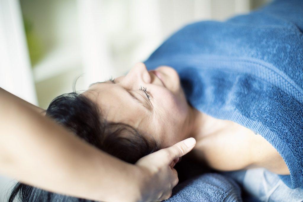 Hitta din massage-body therapy goteborg