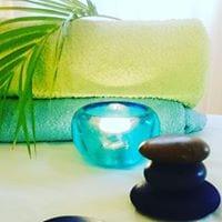 Hot stone-Hawaiiansk massage-erbjudande göteborg